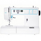 Pfaff 260c sewing machine