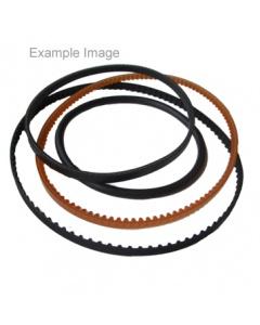 Sewing Machine Stretch Motor Belt Universal Stretch Fitting