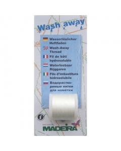 Wash Away Basting Thread