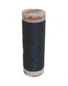 Mettler Cotton Quilting Thread - 543 Aqua Green
