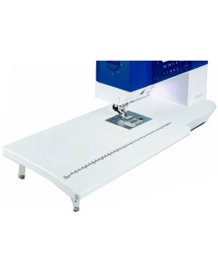 Pfaff Ambition/Creative Quilting Extension Table