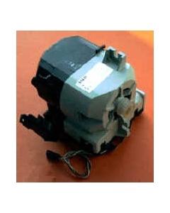 Motor Pfaff 1371