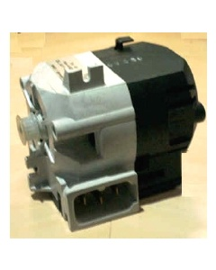 Pfaff Motor Unit 6100 Series