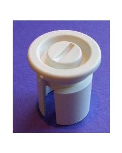 Pfaff Roller Press Water Tank Cap
