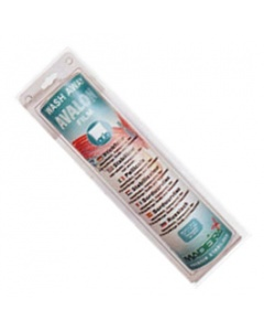 Madeira Avalon Film Water Soluble Stabilizer