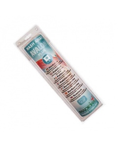 Madeira Avalon Plus Very Strong Water Soluble