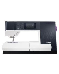 Pfaff Quilt Expression 720 Sewing Machine