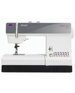 Pfaff Select 3.2 sewing machines
