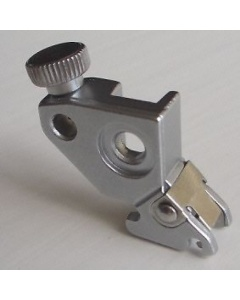 Foot Holder Shank For Most Pfaff Sewing Machines