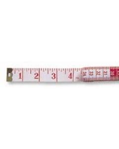 Tape Measure Deluxe