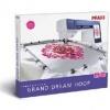 Pfaff Grand Dream Hoop 360 X 350mm