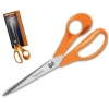 Fiskars GENERAL PURPOSE Scissors 21cm