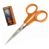 Fiskars  NEEDLEWORK Scissors