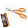 Fiskars EMBROIDERY Scissors