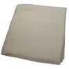 Pfaff Roller Press Padding 85cm Wide