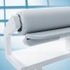 Pfaff Roller Press Cotton Cover 85cm Wide