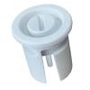 Pfaff Roller Press Water Drain Cap