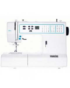 Pfaff 260c sewing machine