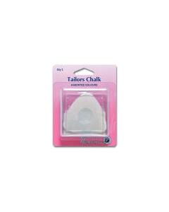 Tailors Chalk 3 Colour Pack