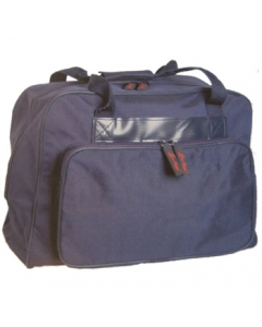 Strong Sewing Machine Carry Case