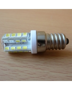 Daylight Sewing Machine Bulb - Screw-in