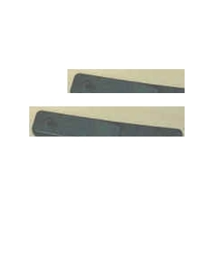 Spool Pin Connector Pfaff 1200 Series