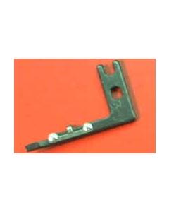 Pfaff Hook Position Bracket