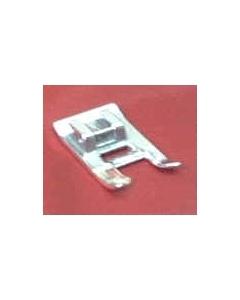 Presser Foot XL1 Sewing Machine