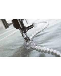Pfaff Beading Foot 4mm Beads