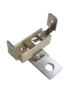 Temperature Fuse Unit Pfaff Roller Press