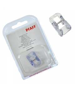 Genuine Pfaff Beading Foot 6mm