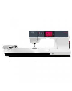 Pfaff Creative 3 machine