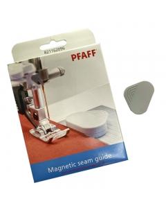 Genuine Pfaff Magnetic Seam Guide