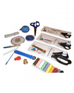 Sewing Scissor Pack