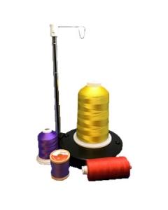 Single Spool Thread Stand for Pfaff Machines