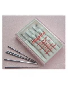 Strong Pfaff Husqvarna Embellisher Needles